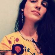 Ana Tiffany Devez