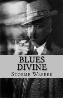 55319-blues-divine