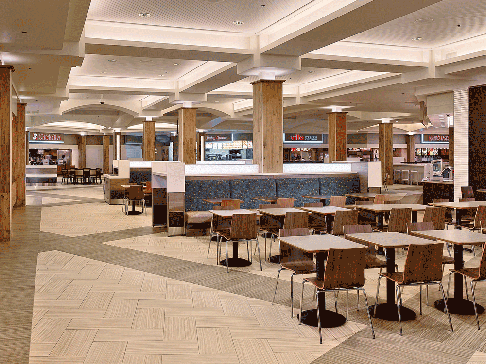 Banquette Seating Straight Or Curved Cubecart