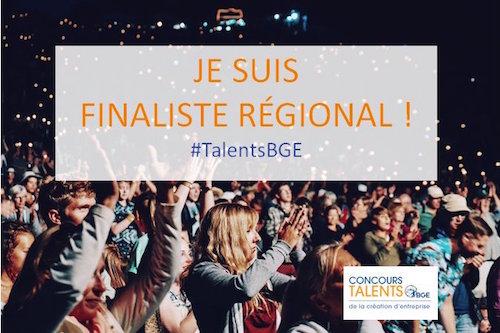 finaliste-talents-idf-grand