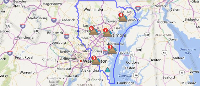 and electric travel trailer under 3500 lbs current outages baltimore gas company view outage map