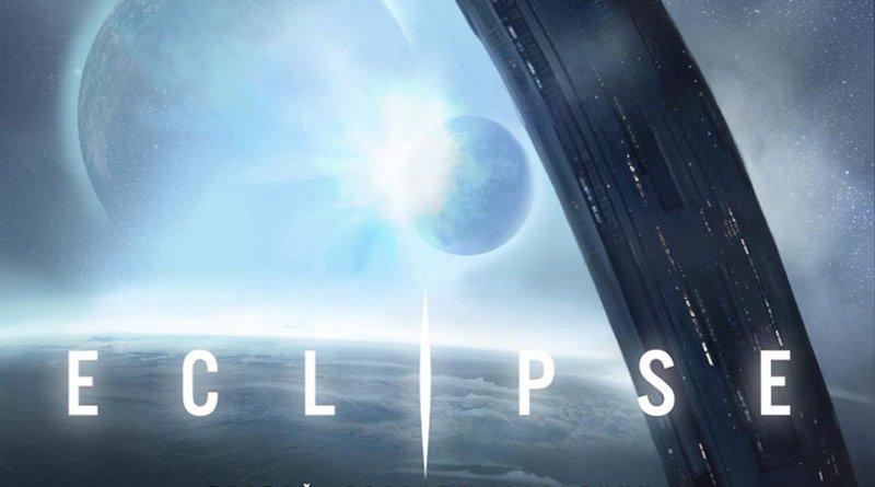 дополнения для игры «Eclipse. Второй рассвет галактики»