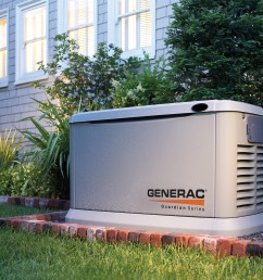 backup home generator installation and repair in maryland [ 1200 x 1200 Pixel ]
