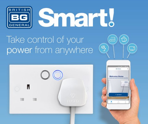 small resolution of smart home