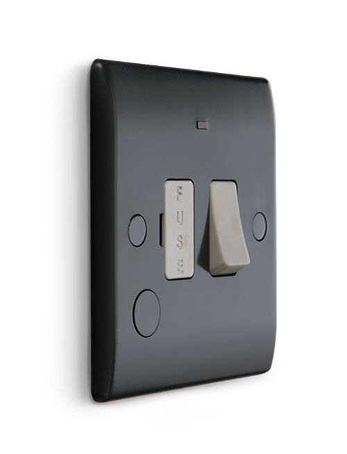 one way switch wiring diagram uk lutron 3 dimmer wi fi socket range extender bg electrical accessories