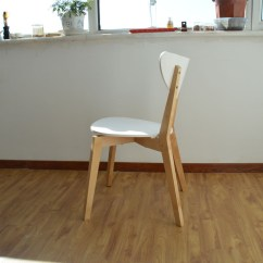 Ikea Casual Chairs Bumbo Chair Age Fabulous Furniture Dining Upholstered Amazing Of Modern Wooden Designer Cloth Assembly Simple
