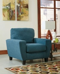 Awesome Teal Living Room Chair Teal Living Room Chair ...