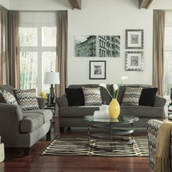 Ashley Leather Sofas And Loveseats Basford United Vs Boston Sofascore Amazing Furniture Couch Loveseat Sofa Beautiful Specials Deals