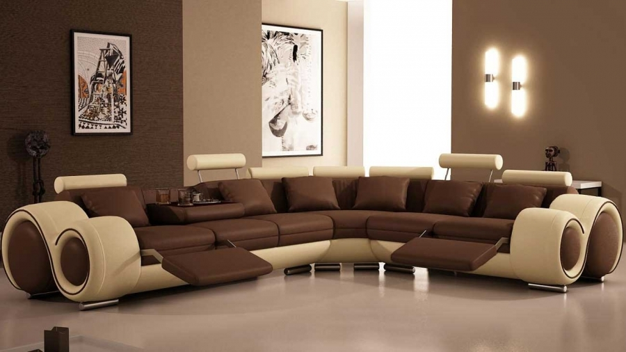 sofa bed living room sets country decorations for a attractive how to choose the ideal futon beautiful download gen4congress