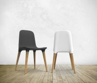 Best Designer Dining Chairs Dining Chair Design Interiors ...