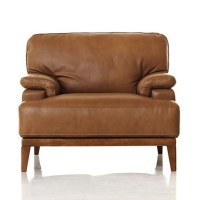 Chic Big Comfy Leather Chair 16 Best Comfy Chairs Images ...