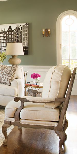 living spaces accent chairs french dining singapore bgfurnitureonline