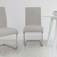 Modern Grey Dining Chairs Uk Office Chair Incredible With Arms Best 25 Ideas Fabulous Latest Kitchen Ksp Audrey Fabric