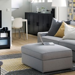Tv Chair Ikea Teen Office Stunning Sofas And Armchairs Elegant Long Fabulous Living Room Storage Media Furniture More