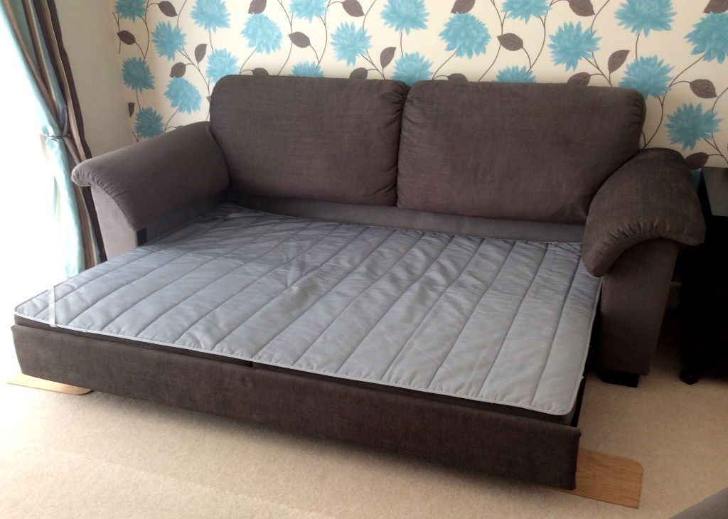 pull out sofa beds uk curved back canada brilliant king size bed best 25 sleeper sofas ideas on fabulous popular as recliner for