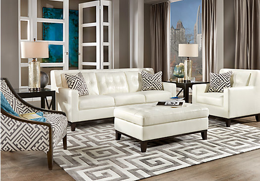 white furniture set living room waterfall unique sets surprising fabulous interesting decoration bold and