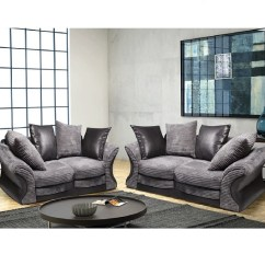 Grey Fabric Sofa Next Chadwick Leather Stunning Black And Best 25 Dark Sofas Ideas On Gorgeous Suite 3 2 Seater