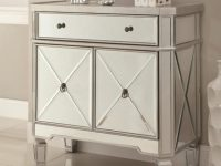 Gorgeous Decorative File Cabinet Furniture Decor 17 ...