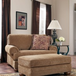 Comfy Chair And Ottoman Ergonomic Drawing Great Big With Living Room Chairs Impressive Chairi Miss My Reading Furniture
