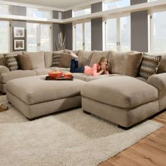 Elliot Fabric Sectional Living Room Furniture Collection Glass Table Amazing Of With Chaise Lovable 159 Best Images On Pinterest Sofa Set Upholstery And