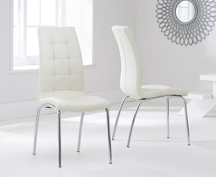 white leather chairs dining wedding alibaba off room bgfurnitureonline lovable best tub chair plasmatising with