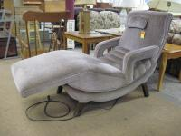 Nice Comfy Chaise Lounge Chair Patio Bedroom Chaise Lounge ...