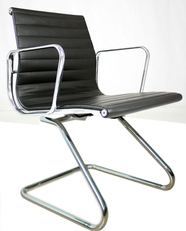 nice computer chairs small swivel with arms chair without wheels perfect leather desk office no