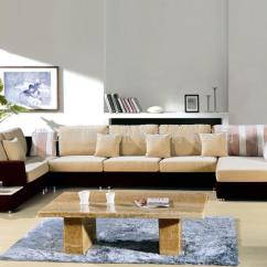 Nice Sofa Set Pic Modern Low Chairs For Living Room Great Sofas Furniture Sets