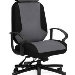 Big And Tall Computer Chairs Loveseat Camping Chair Incredible Office Best Stunning Sale Houston Tx Katy