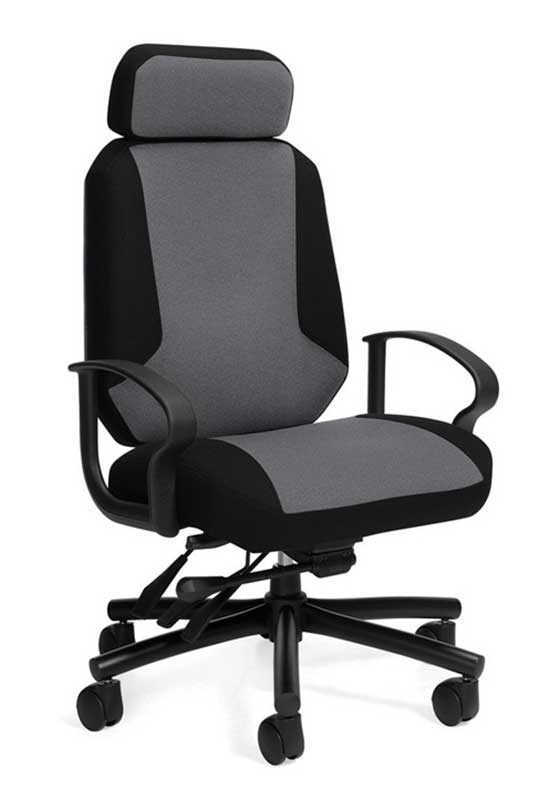 big and tall computer chair ebay barber chairs incredible office best stunning sale houston tx katy