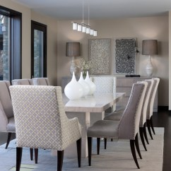 Modern Gray Dining Chairs Deck Chair Book Stand Grey And White Bgfurnitureonline Stunning Room Furniture Photo Of Exemplary Contemporary