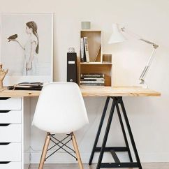 Desk Chair Ideas Chairs For Living Rooms Stunning Small Office And Best 25 White Scandinavian On Pinterest