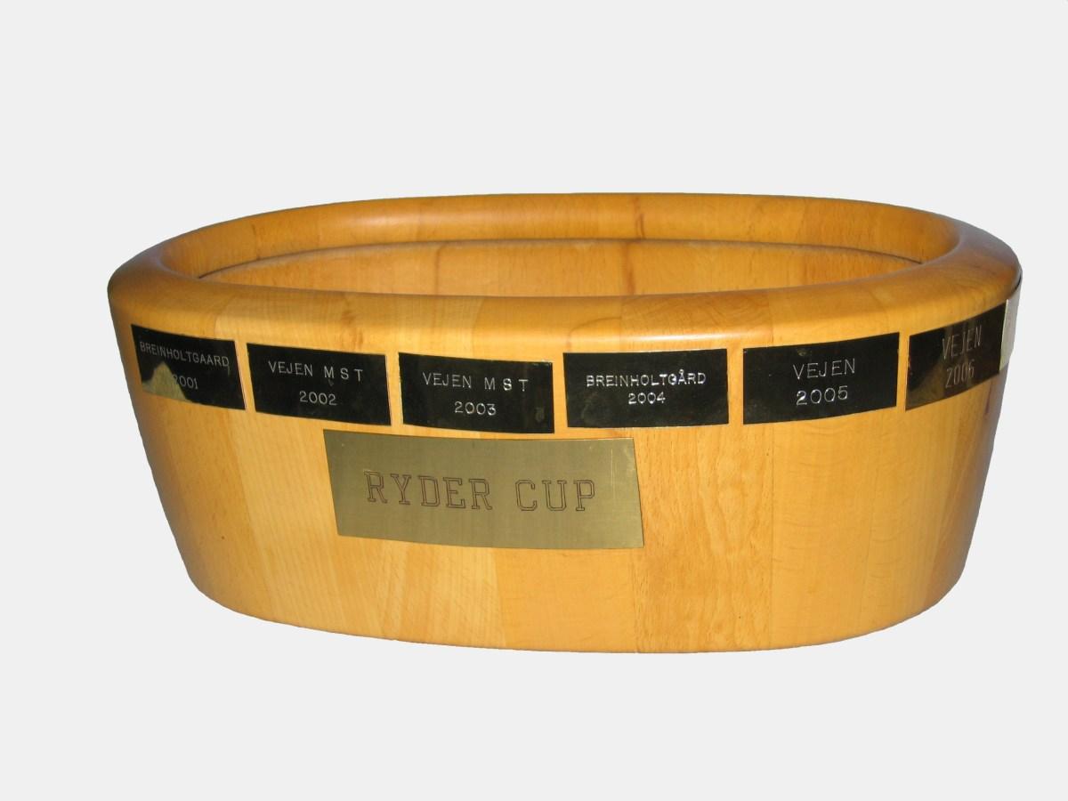 Ryder-Cup-Pokal_GrBg