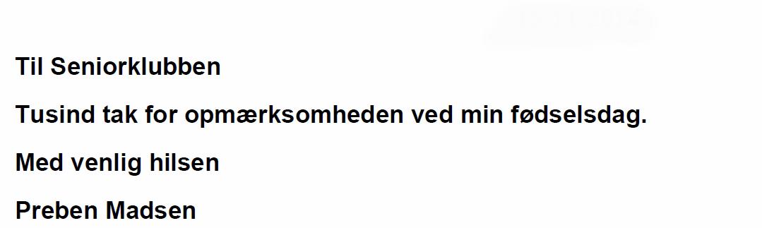141115_PrebenMadsen