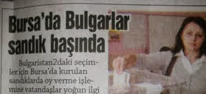bursa-hakimiyet-bulgarlar-sandik-basinda
