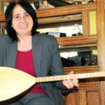 bdp-diyarbakir-milletvekili-nursel-aydogan