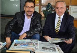 bulgar-turk-yerel-gazeteciler-isbirligi