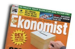ekonomist-dergisi