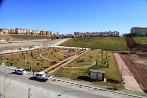 eskisehirde-razgrad-parki