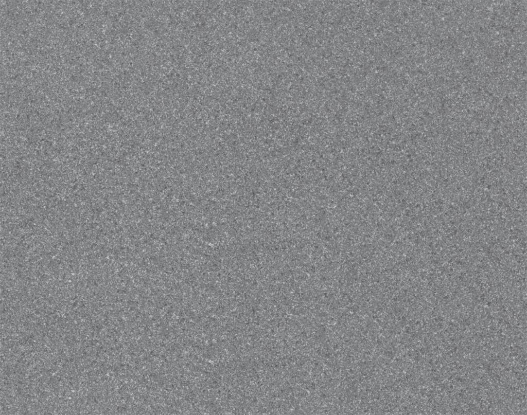 28mm Worktop Dap Slate Mouse Dust 2 0m Std Prof