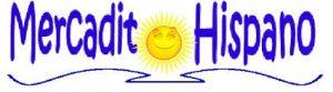 Mercadito Hispano logo