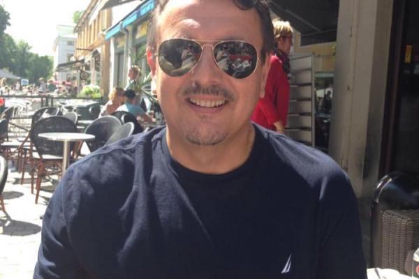 Armin Hasanagic