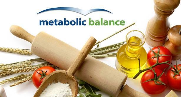 metabolic erfolge