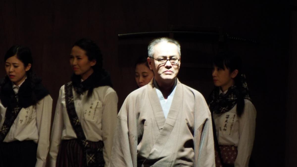 MiraieTsumugu2017Osaka 0240 1888