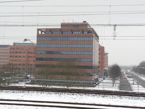 2013-02-14 16.48.53
