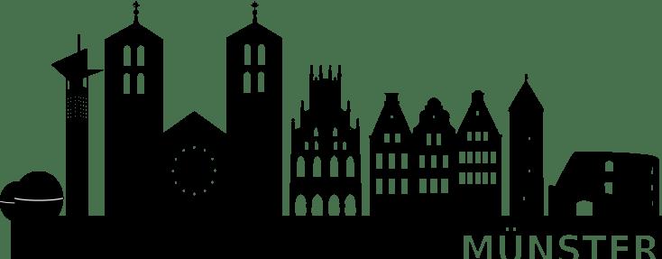 Münster, Westfalen, Germany