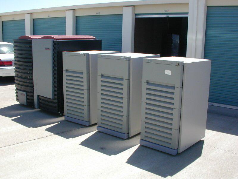 Cray-SUNs-AllSystems-800x60011