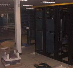Datacenter02-021599