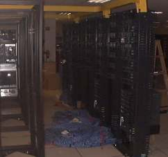 Datacenter06-021599