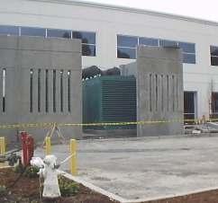 GlobixSC-GeneratorEnclosure3-012299